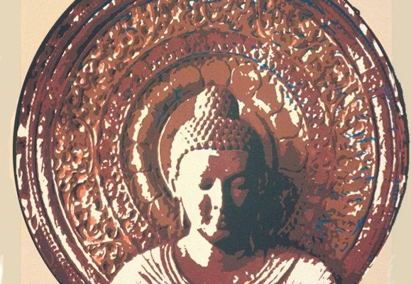 enlightened-one