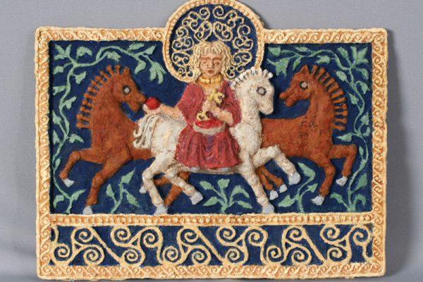 horses-p