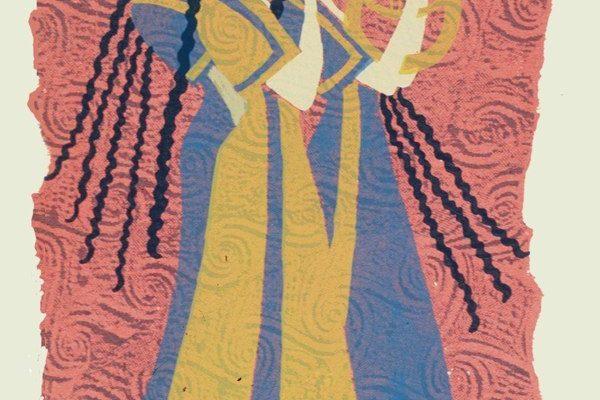 minoan-musicians